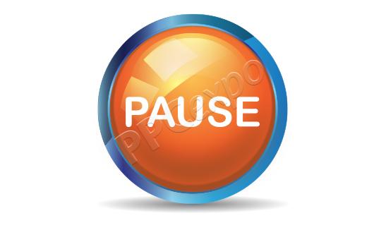 pause_keywords