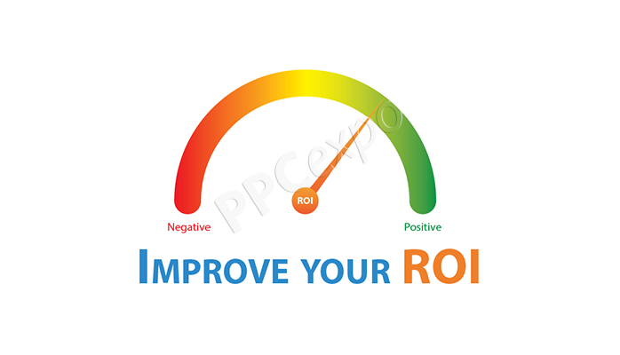 7-Google-Ads-Tips-to-improve-your-ROI