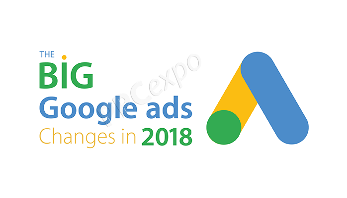 The-Big-Changes-in-Google-Ads-in-2018-Part-II