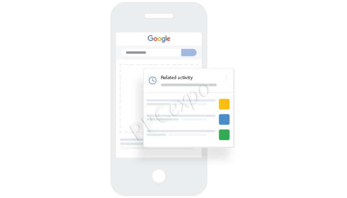 What-Advertisers-Need-to-Know-About-Googles-Related-Activity-Card