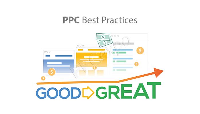 PPC Best Practices