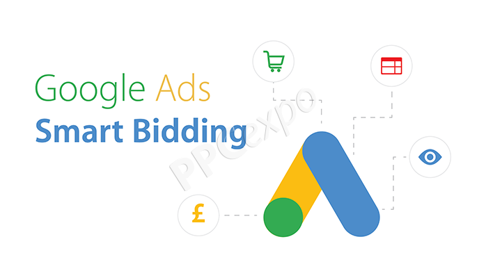 adwords-smart-bidding