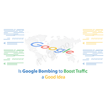 How Does Google Bombing Work