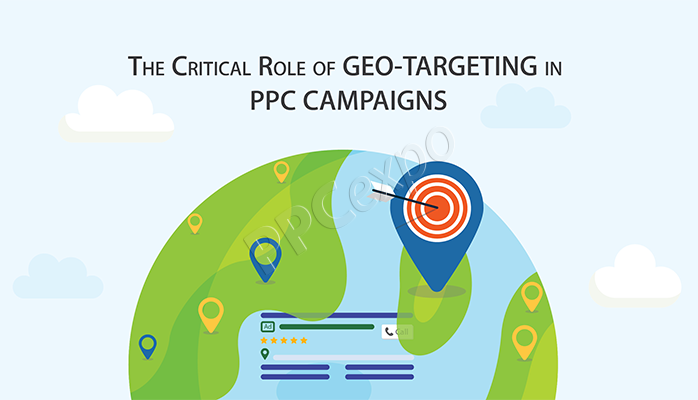 Adwords Geo Targeting Best Practices