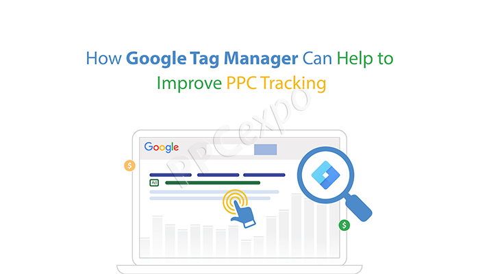 google tag manager conversion tracking