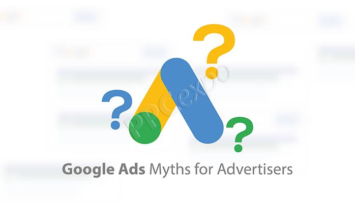 mẹo quảng cáo google