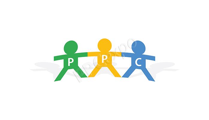 ppc client