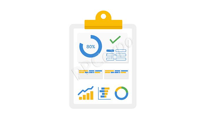 What Is Optimization Score Google Ads
