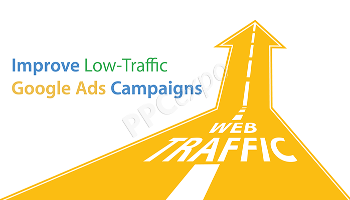 how to improve adwords campaign