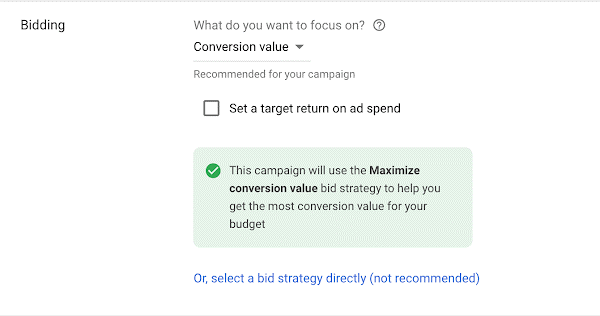 11._Google_Rolls_Out_Maximize_Conversion_Value_Smart_Bidding_Strategy.png