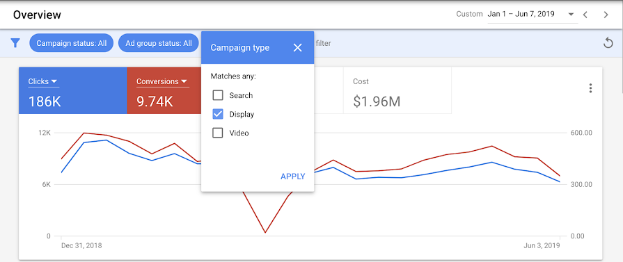13._Google_Ads_Lets_Users_Add_Filters_to_the_Overview_Page.png