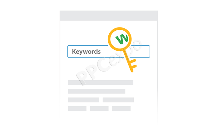 how-to-do-keyword-research