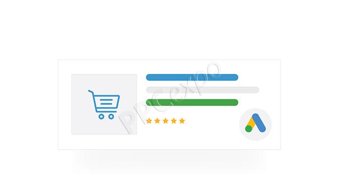 Google Smart Shopping