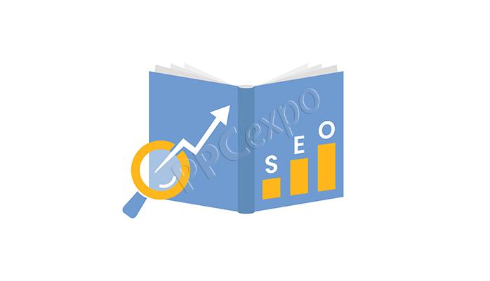 how to do SEO of a website