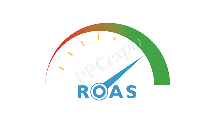 What is ROAS & Return on Ad Spend