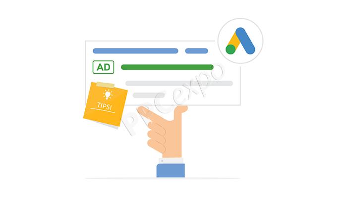 google-ads-search-campaigns