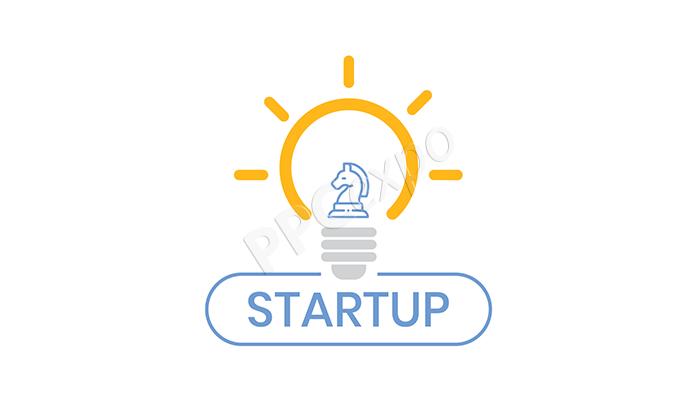 khởi nghiệp-tiếp thị-chiến lược-ý tưởng