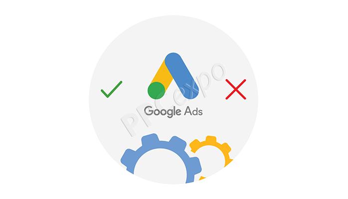 google ads costs
