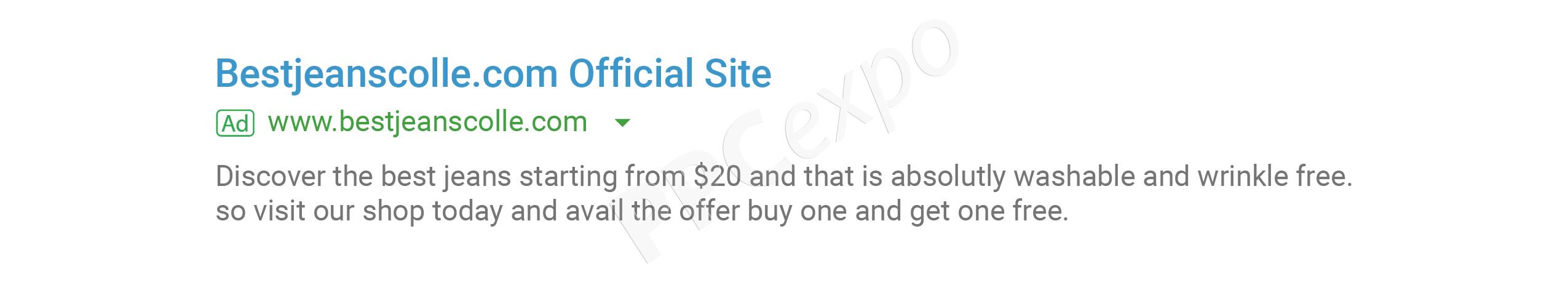sử dụng liên kết trang web