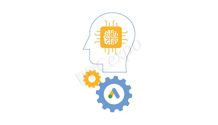 google-ads-smart-campaigns