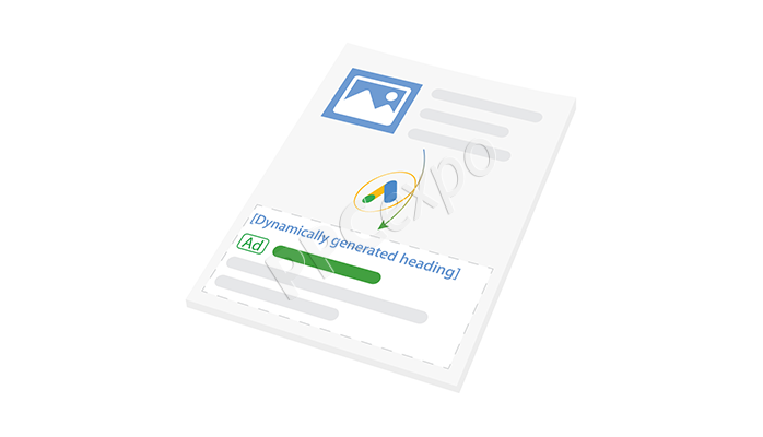 google-dynamic-search-ads