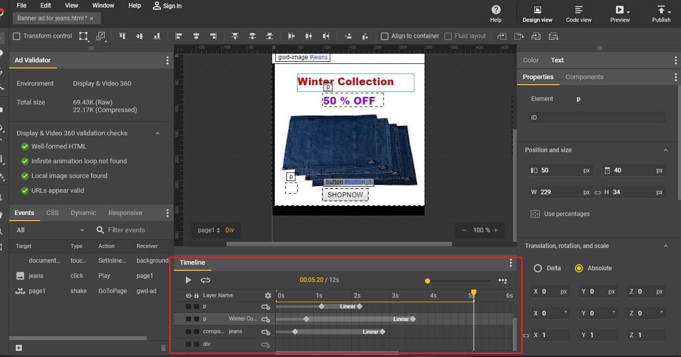 google-web-designer-ui-12