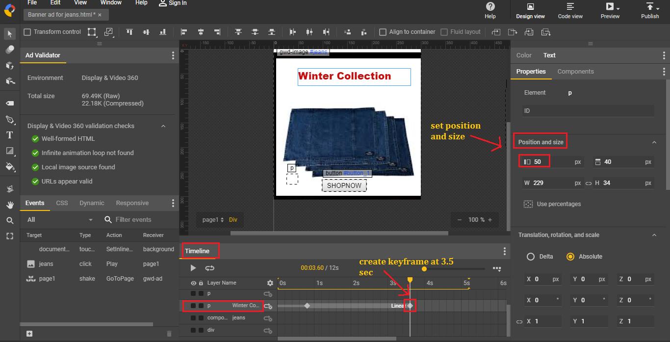 google-web-designer-ui-14