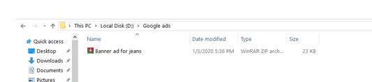 google-web-designer-ui