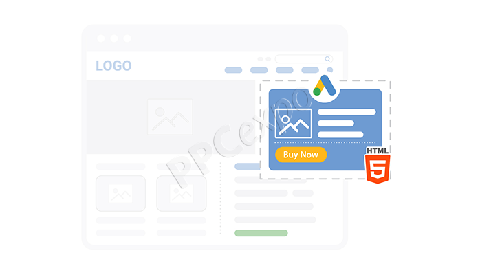 html5 banner ads examples