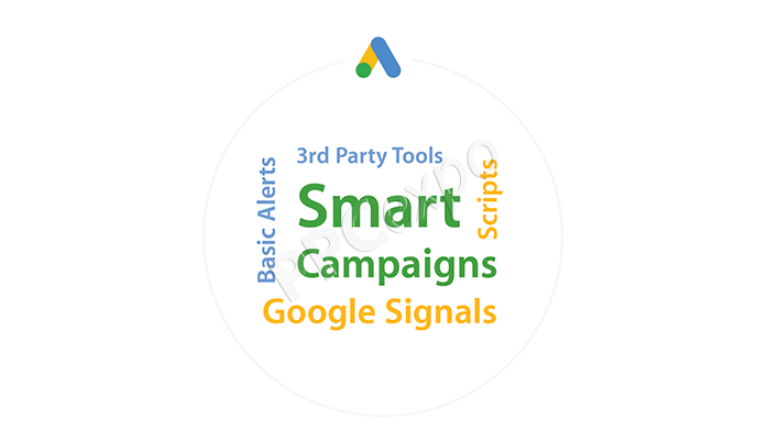 best ppc automation tool in 2020
