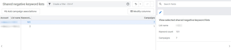 google ad editor guideline