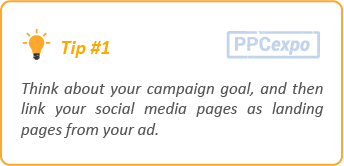 social-media-promotion-ideas