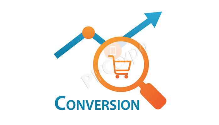 what is conversion in digital marketing