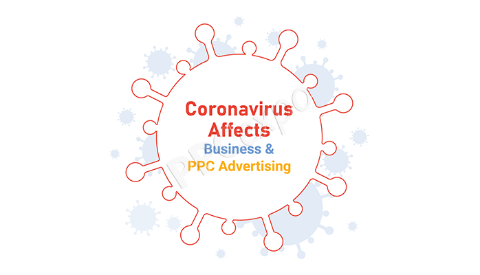 how coronavirus affects business