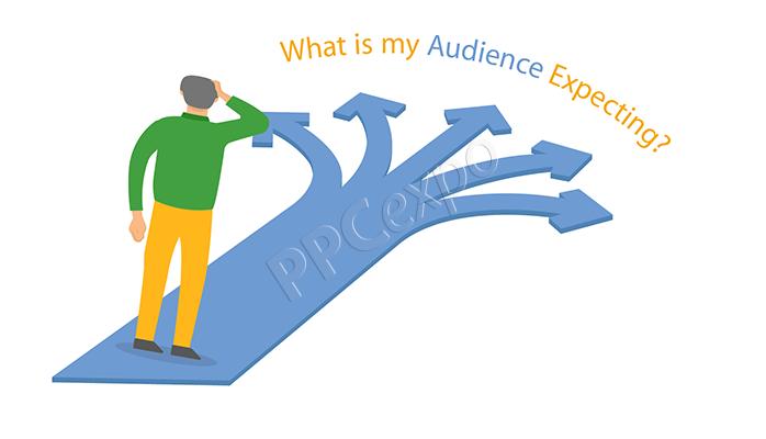 custom intent audiences google ads