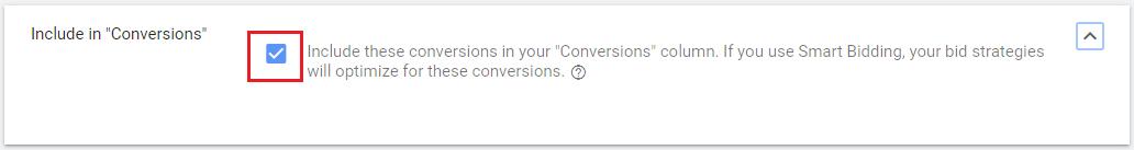 google ads call tracking