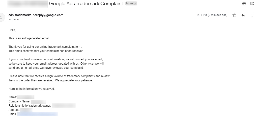 using-trademarks-in-ad